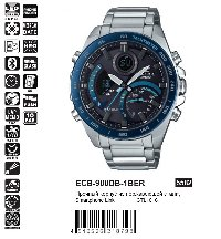 ECB-900DB-1BER