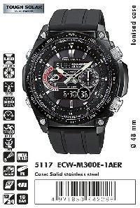 ECW-M300E-1A