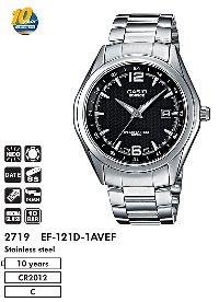 EF-121D-1A