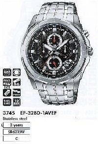 EF-328D-1A