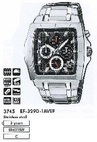 EF-329D-1A