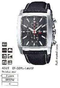 EF-509L-1A