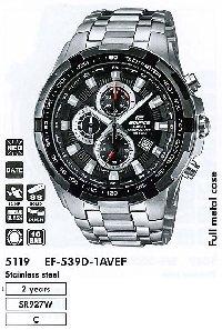 EF-539D-1A