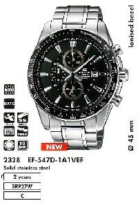 EF-547D-1A1