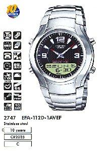 EFA-112D-1A