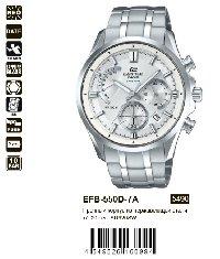 EFB-550D-7A