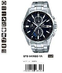 EFB-560SBD-1A