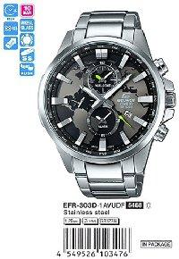 EFR-303D-1A