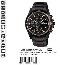 EFR-526BK-1A1VUEF