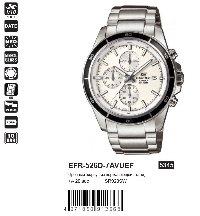 EFR-526D-7AVUEF