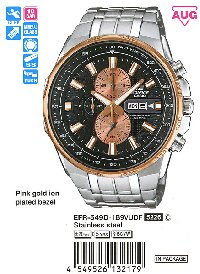EFR-549D-1B9