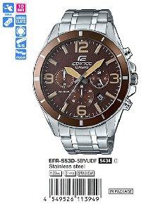EFR-553D-5B