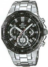 EFR-554D-1A