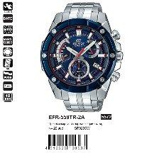 EFR-559TR-2A