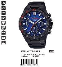 EFR-563TR-2AER