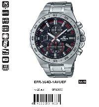 EFR-564D-1AVUEF