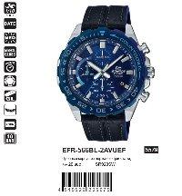 EFR-566BL-2AVUEF