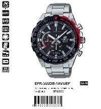 EFR-566DB-1AVUEF