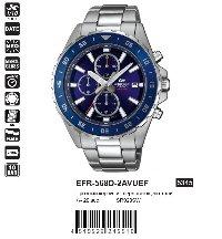 EFR-568D-2AVUEF