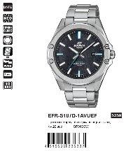 EFR-S107D-1AVUEF