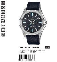 EFR-S107L-1AVUEF