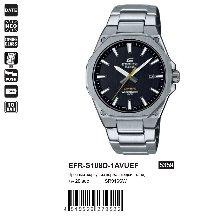 EFR-S108D-1AVUEF