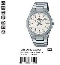 EFR-S108D-7AVUEF