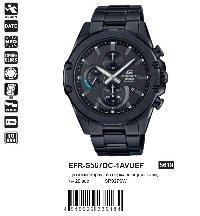 EFR-S567DC-1AVUEF