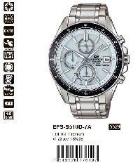 EFS-S510D-7A