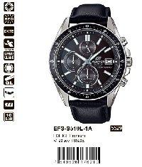 EFS-S510L-1A
