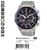 EFS-S520TR-1A