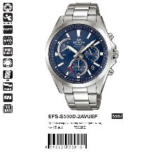 EFS-S530D-2AVUEF