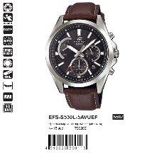 EFS-S530L-5AVUEF