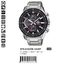 EFS-S540DB-1AUEF