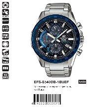 EFS-S540DB-1BUEF