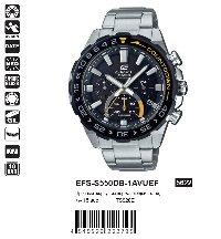 EFS-S550DB-1AVUEF