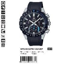 EFS-S550PB-1AVUEF