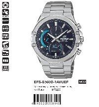 EFS-S560D-1AVUEF