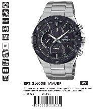 EFS-S560DB-1AVUEF