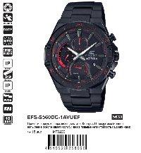 EFS-S560DC-1AVUEF