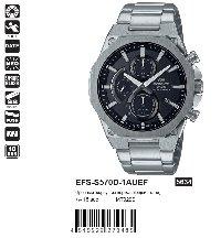 EFS-S570D-1AUEF