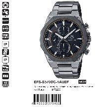EFS-S570DC-1AUEF
