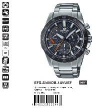 EFS-S580DB-1AVUEF