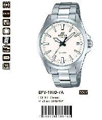 EFV-100D-7A