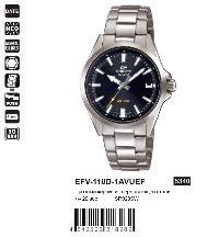 EFV-110D-1AVUEF