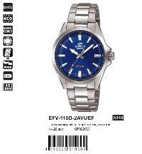 EFV-110D-2AVUEF