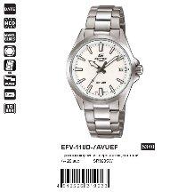 EFV-110D-7AVUEF