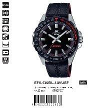 EFV-120BL-1AVUEF