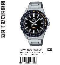 EFV-120DB-1AVUEF