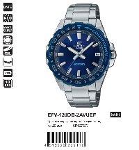 EFV-120DB-2AVUEF